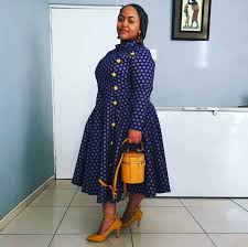 Nice Traditional Dress Designs Traditional Dresses 2019 Designs Stylish Beautiful African