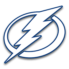 Tampa Bay Lightning | Bleacher Report | Latest News, Scores, Stats ...