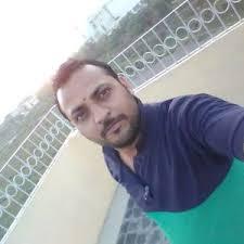Arvind Bhalla (@BhallaArvind) | Twitter