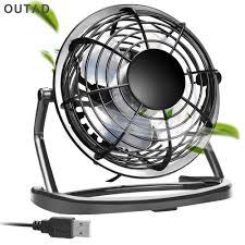 Mini ventilatore da tavolo acquista a poco prezzo mini ventilatore