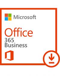 microsoft office company. Microsoft Office 365 Business Company D