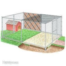 dog kennel design outdoor dog kennel ideas 2 outdoor dog kennels indoor outdoor dog kennel ideas