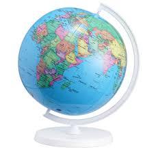 oregon scientific smart globe ar inflatable world globe