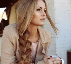 learning hair levels tones to achieve