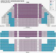 William Kerr Theatre Seating Chart 32 Explicit Walter Kerr Theatre Seat Map
