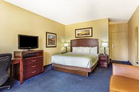days hotel mesa near phoenix az booking com