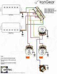2 humbuckers 1 volume 1 tone lovely guitar wiring diagram 2 Fender Strat Wiring Diagram 2 humbuckers 1 volume 1 tone lovely guitar wiring diagram 2 humbucker 1 volume 1 tone kuwaitigenius