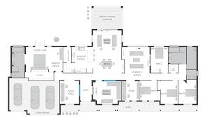 full size of furniture gorgeous executive house plans 4 home designs interior bedroom design australia designer