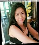 thai dating black tantric massage