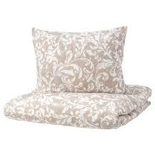 Bettwäsche teenager mädchen amazon : Bettwasche Leintucher Online Kaufen Ikea Osterreich