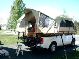 tents that fit in a truck bed – grassfedbeefny.com