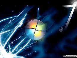 Free-Wallpapers-For-Desktop-Windows-7-2.jpg