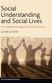 social understanding and social lives from toddlerhood through to social understanding and social lives from toddlerhood through to the transition to school essays in developmental psychology amazon co uk claire