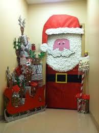 christmas office door. In The Spirit Of Holidays, Nansemond Pediatrics Is Having A Friendly Competition At Their Christmas Office Door 8