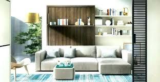 wall bed ikea murphy bed. Modern Day Murphy Bed Ikea Designs Wall Beds Design .