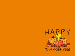 50+] Free Thanksgiving Wallpaper and ...