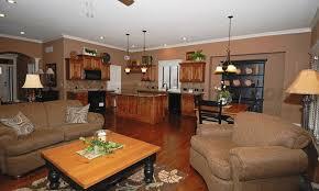 small house home plans from design basics open floor plan homes las vegas