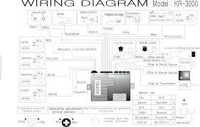 kicker l7 15 2 ohm wiring diagram charming amp gallery electrical Wiring 8 Ohm Kicker L74 at Kicker L7 15 2 Ohm Wiring Diagram