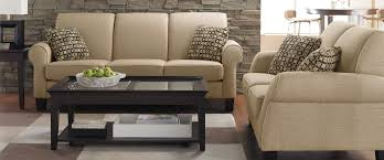 Living Room Wicker Furniture Furniture Complete Your Home Space With Stylish Braxton Culler