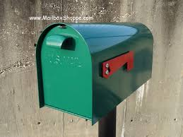 heavy duty mailbox. Exellent Duty Heavy Duty Mailbox MB900 Mailbox To Shoppe