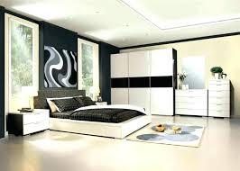 ultra modern master bedrooms.  Modern Contemporary Master Bedrooms Bedroom Sets Ultra Modern  Furniture Inspiring  And R