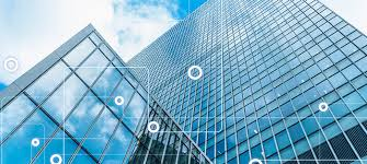 Smart Buildings Building To Grid Is The Next Frontier For Smart Buildings