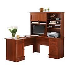 office depot l shaped desk. sauder traditional lshaped desk 29 14 office depot l shaped