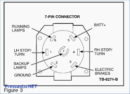 wiring diagram for 7 pin trailer wiring diagram shrutiradio 7 way trailer plug wiring diagram dodge at 7 Pin Wiring Diagram Chevy