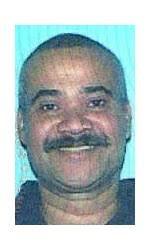 Jose Quiles Obituary - (2010) - Worcester, MA - Worcester Telegram & Gazette