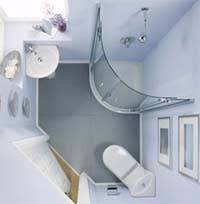 shower cubicles for small bathrooms. Small Bathroom. Before Making Any Decisions, You Need To Know Which Kind Of  Market Your Property Will Appeal When Selling. I Think The Key Factor That We Shower Cubicles For Small Bathrooms F