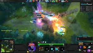 dota 2 best combo ever hd youtube