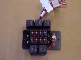 bussmann relay and fuse box auto on bussmann images free download Fuse Box Automotive custom automotive fuse and relay blocks automotive fuse and relay blocks hella relay box automotive fuse box repair