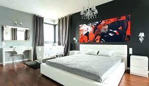 art for bedroom ideas bedroom art modern bedroom art bedroom art studio ideas bedroom art bedroom art for bedroom