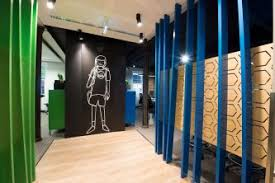 Interior for office Wallpaper Commercial Interior Office Workspace Designers Melbourne Commercial Interior Office Workspace Designers In Melbourne In2