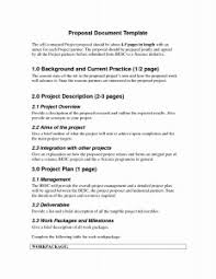 argumentative essay examples for high school best essays in  essay persuasive essay topics high school essay writings in english