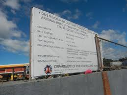 Design Science Consulting Inc File 09933jfplaridel Bypass Arterial Road Bypass Project