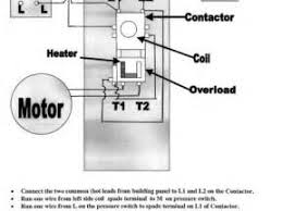 3 phase starter wiring diagram images single phase magic starter wiring diagram for motor