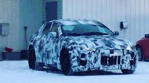 The expected price of ferrari purosangue suv is £180,000 (est). Ferrari S Much Anticipated Purosangue Suv Spied During Winter Testing In Sweden