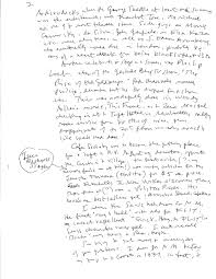 humor acirc nine kinds of pie syd hoff letter to philip nel 1 aug 2000 p 2
