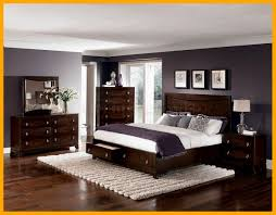 wall colors for black furniture. Incredible Bedroom Colors With Brown Furniture Hardwoods Design Of Picture Black Trends And Concept Wall For F