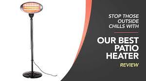 best patio heaters uk curyear