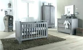 baby boy furniture. Baby Boy Nursery Furniture With Grey Clever Sets White Bedroom Set Gray Smoked Nu