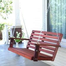 porch swing home depot wood swings home depot outdoor porch swings home depot swing canopy cover