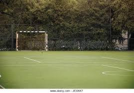 41 Best Wiffleball Fields Images On Pinterest  Wiffle Ball Football Field In Backyard