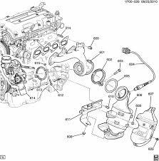 chevy cruze 1 4 engine diagram diagrams online chevy cruze engine exploded diagram wiring diagram