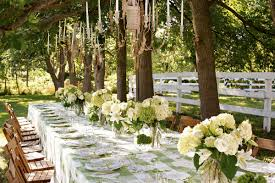 Elegant Party Decorations Elegant Party Decorating Ideas Elegant Table Decorations Free