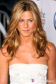 Jennifer Aniston Hair Style jennifer aniston hairstyle easyhairstyler 8913 by wearticles.com