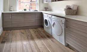 Kitchen Wood Flooring Introducing 4 Exciting New Matte Hardwood Flooring Options By