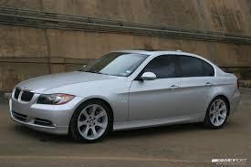 BMW Convertible 2002 bmw 335i : Lincoln30's 2008 BMW 335i - BIMMERPOST Garage