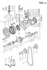 2003 vw jetta ac wiring diagram images 2000 vw beetle ac wiring diagram wiring diagram and hernes